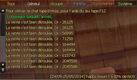 Screenshots de PvP :) - Page 7 Vote__10