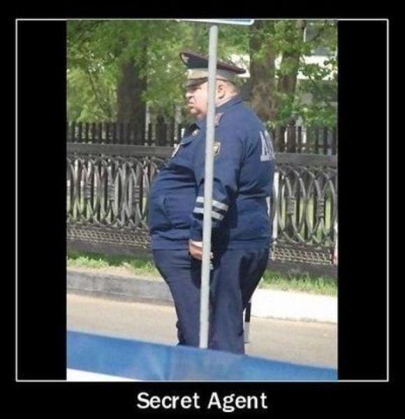 Funny stuff - Page 12 Secret10