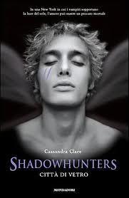 SHADOWHUNTERS 6554_410