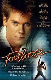 Footloose Untitl12