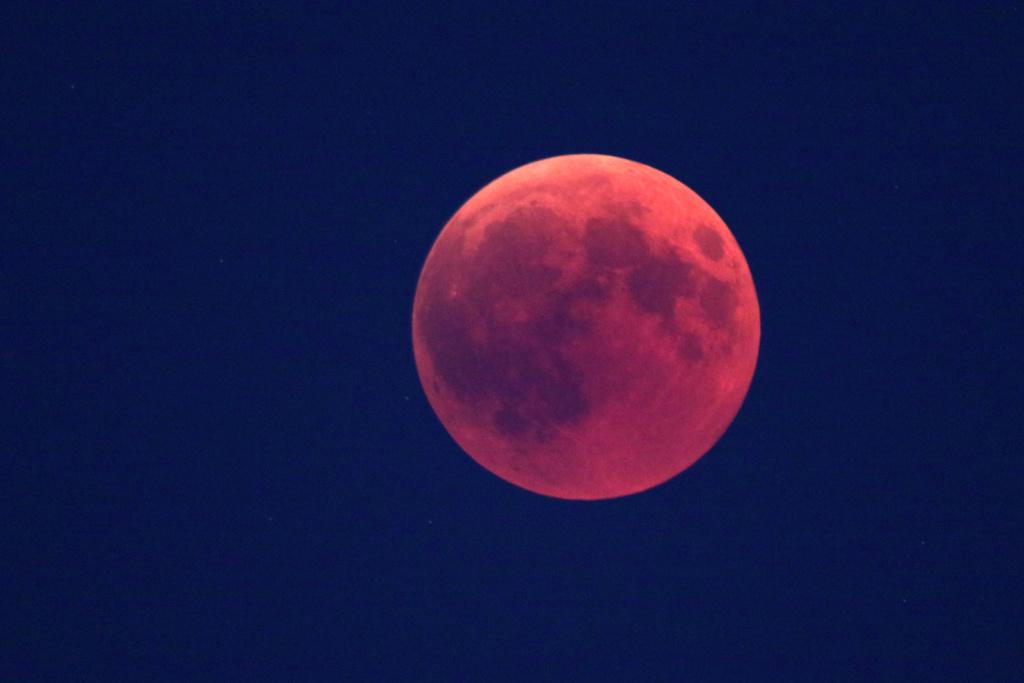 Éclipse de Lune 2018-010