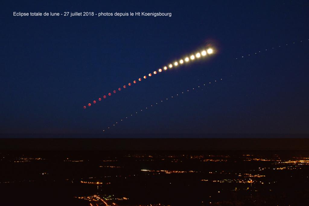 Éclipse de Lune Szorie10
