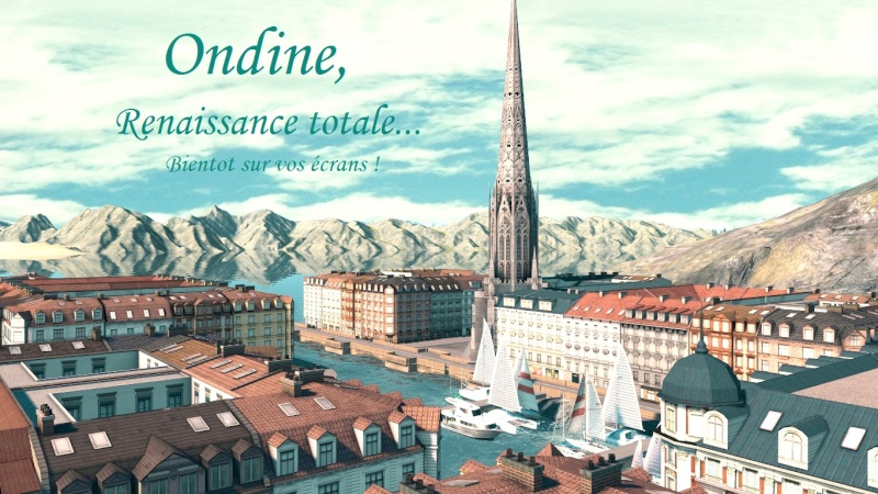 [CXXL] Ondine, Province du Lagos - Ondine s'agrandit (page 5) ! - Page 3 Cxl_s126