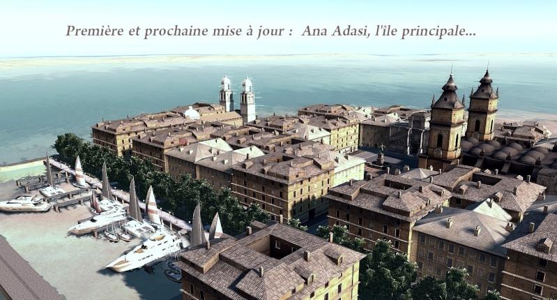 [CSL] Lagos : Gondoline est-elle sauvée des eaux ? (page 16 !) - Page 2 Cxl_sc32