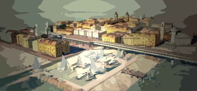 [CSL] Lagos : Gondoline est-elle sauvée des eaux ? (page 16 !) - Page 4 Cxl_sc85