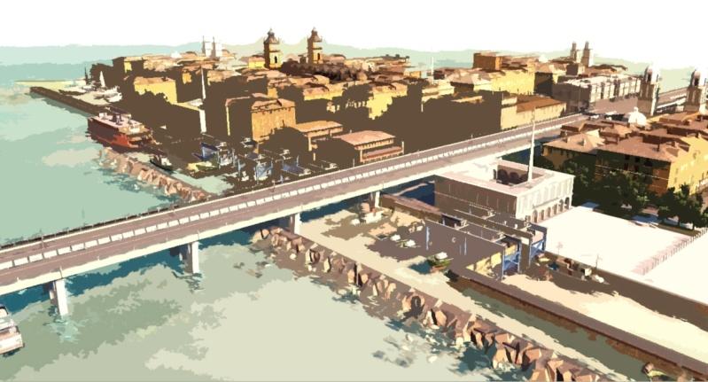 [CSL] Lagos : Gondoline est-elle sauvée des eaux ? (page 16 !) - Page 5 Cxl_sc92
