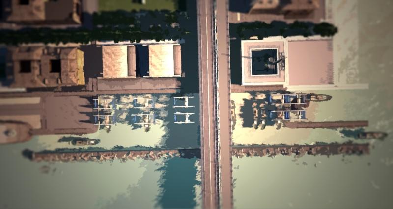 [CSL] Lagos : Gondoline est-elle sauvée des eaux ? (page 16 !) - Page 5 Cxl_sc95