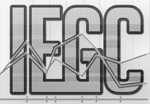 [IEGC] Appel à vos devises Iegc10