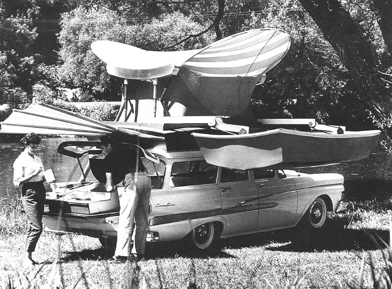 HUMOR - SRANDA - ZÁBAVA 19572010