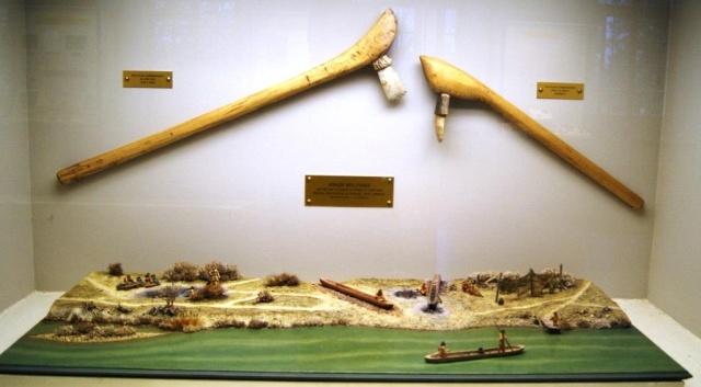 Le musée Saint-Rémi de Reims Dsc01714