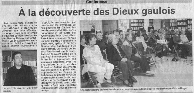 Exposition et conférence... Les_di12