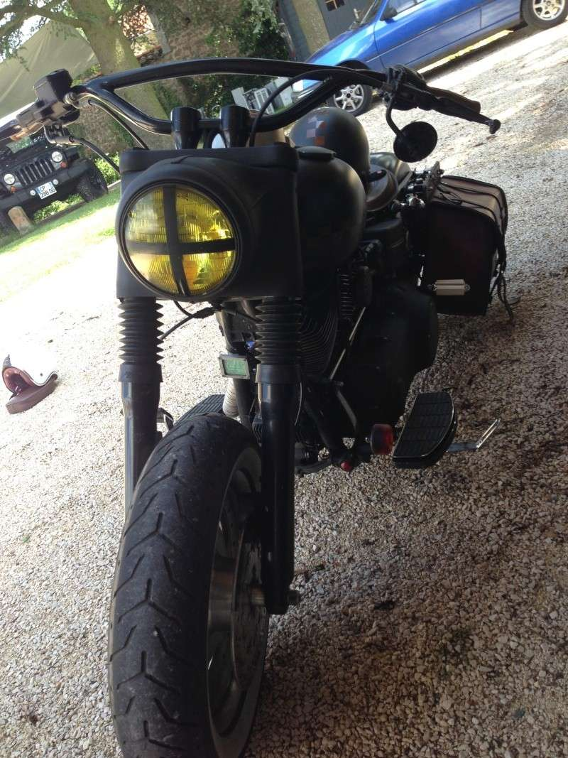 remplacement guidon fat bob - Page 8 Photo_10
