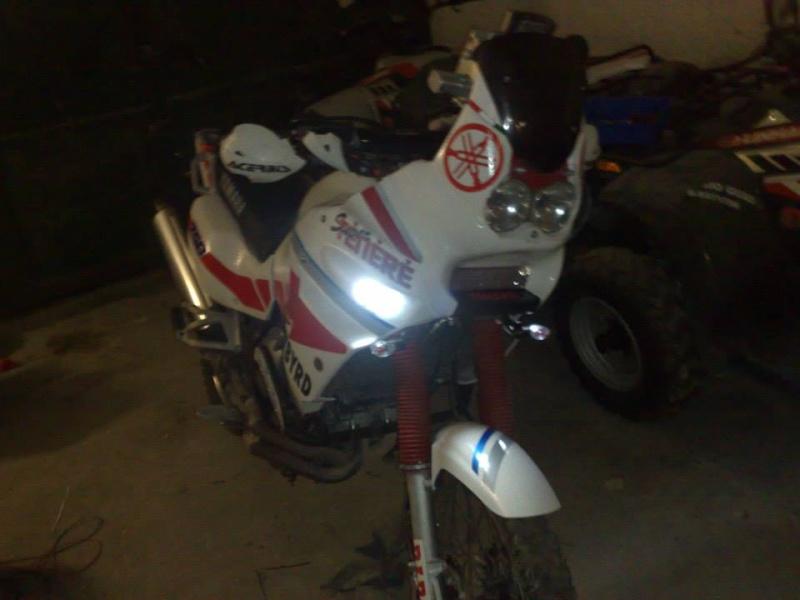 Hello from Italy Moto1_10