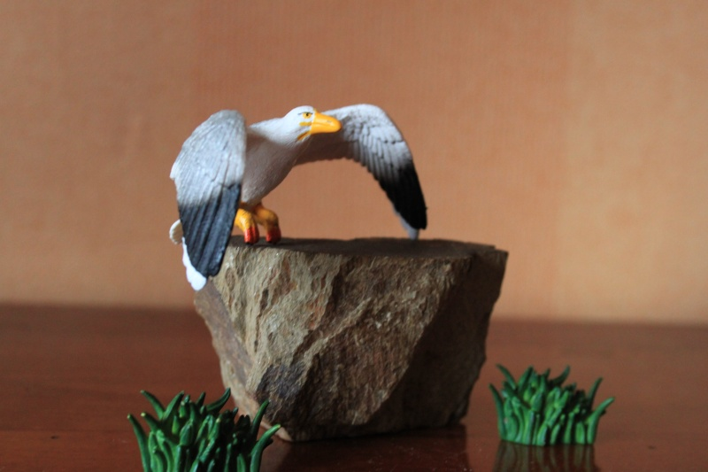 SCHLEICH 2014 JLJ Additions Schlei18