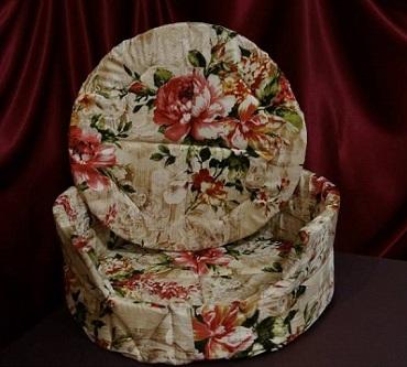 Лежак для будущих мамочек !!!  5-110