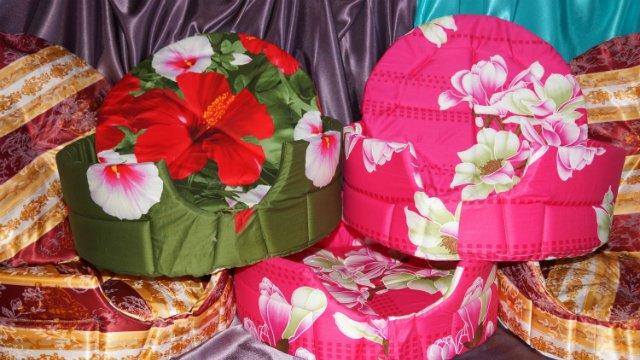 Лежак для будущих мамочек !!!  8f5cb810