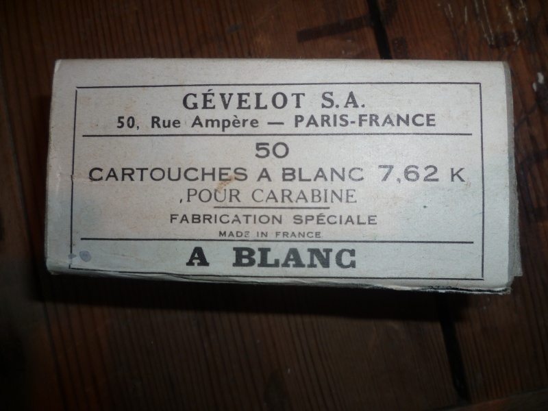 """30 M1 """"carbine"""" only 00112"""
