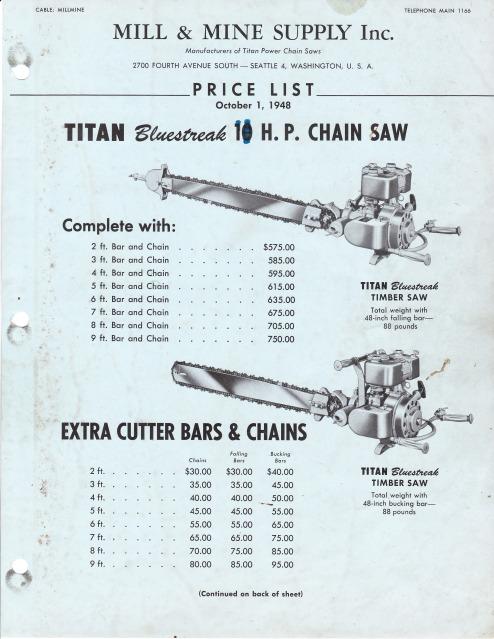 titan chainsaws Img_0010
