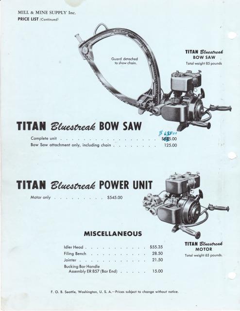 titan chainsaws Img_0012
