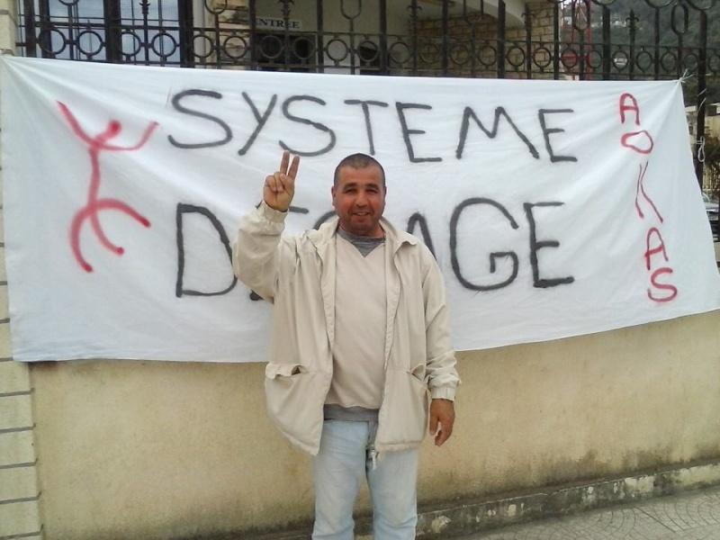 Marche contre le système à Aokas . - Page 2 39755610