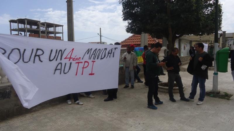 Marche contre le système à Aokas . Dsc00769