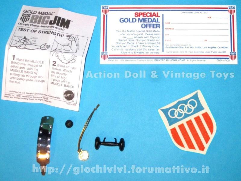 "Big Jim Gold Medal Special Offer No. 7333 - ""versione USA""  Bj_0810"