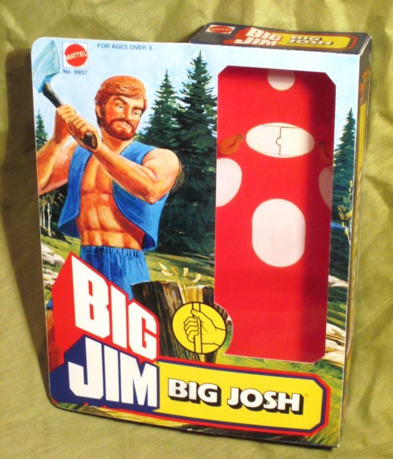 A RICHIESTA : BOX REPRO BIG JIM Img_5918