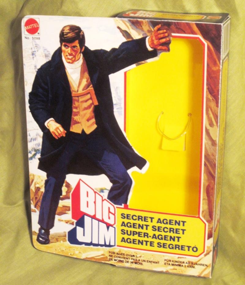 A RICHIESTA : BOX REPRO BIG JIM Img_5921