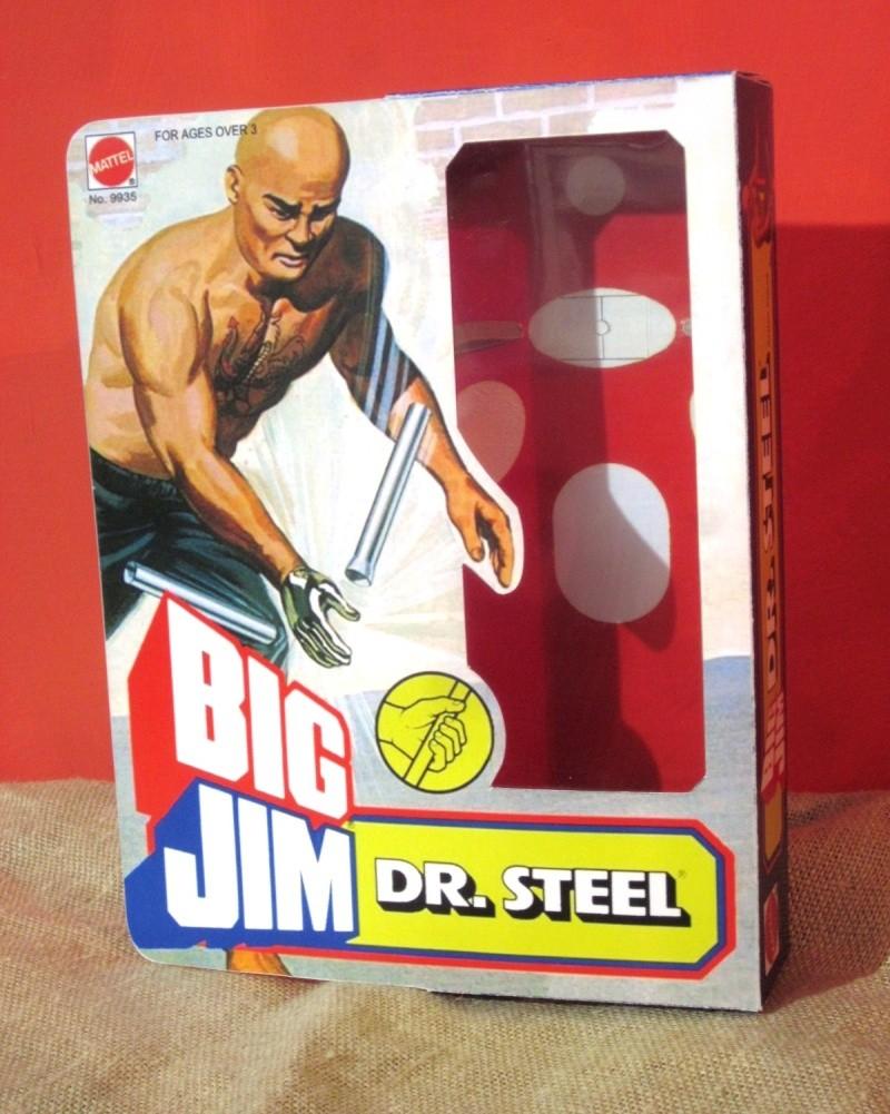 A RICHIESTA : BOX REPRO BIG JIM Img_6217