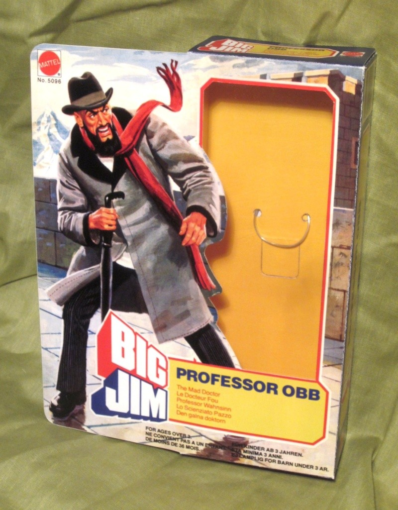 A RICHIESTA : BOX REPRO BIG JIM Img_6318