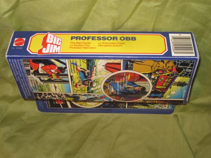 A RICHIESTA : BOX REPRO BIG JIM Img_6319