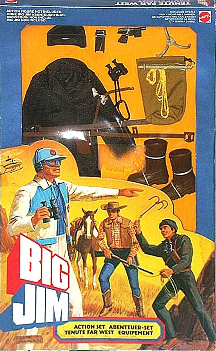 Pirata / Commando  No. 1982 No_19810