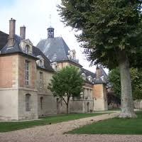 Balade dans le Paris Historique et insolite 28 Septembre 2_st_l10