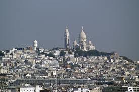 Balade dans le Paris Historique et insolite 28 Septembre 4_sacr10
