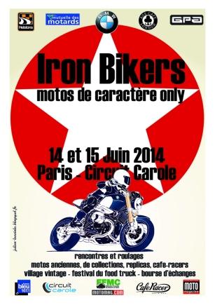 Iron Bikers 14-15 Juin 2014 Iron_210