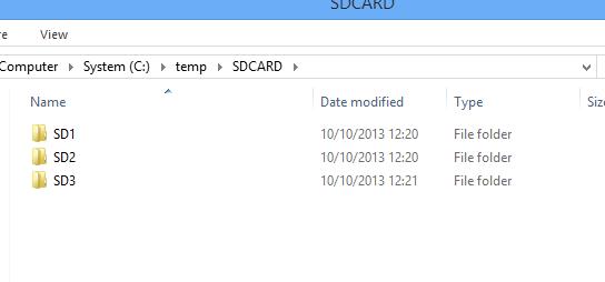 MakeSD-X V1.0 est disponible ! Screen13
