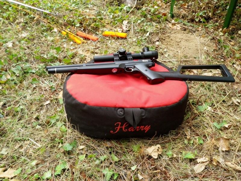 Quelle lunette pour nos pistolets ? Imgp3310