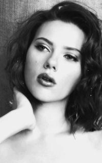 Scarlett Johansson #020 avatars 200*320 pixels 1610