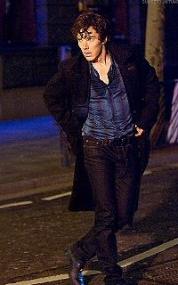 Benedict Cumberbatch Avatars 200x320 pixels 2910