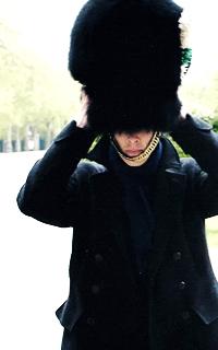 Benedict Cumberbatch Avatars 200x320 pixels 3510