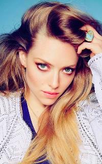 Amanda Seyfried avatars 200x320 pixels 4413