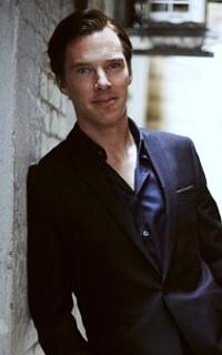 Benedict Cumberbatch Avatars 200x320 pixels 6510