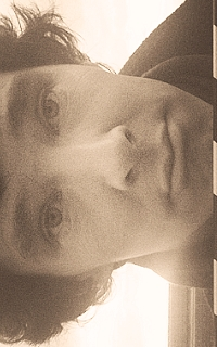 Benedict Cumberbatch Avatars 200x320 pixels 7310