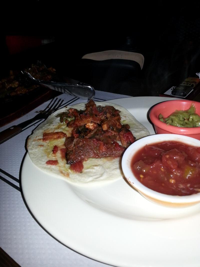 Tex Mex Steak House 2014-017
