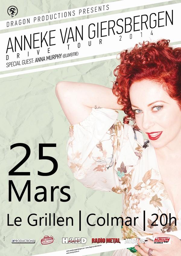 ANNEKE VAN GIERSBERGEN, Le 25 MARS 2014 COLMAR 01-ann10