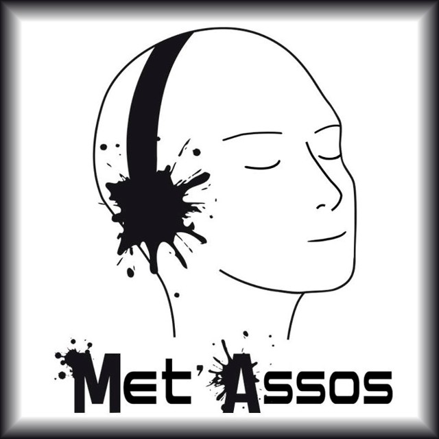 MET'ASSOS Logo-m12