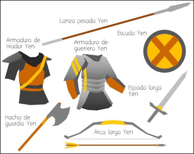 [Yenedge] Equipamiento mejorado Yen_im10