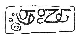 Touhou abstract Signat11