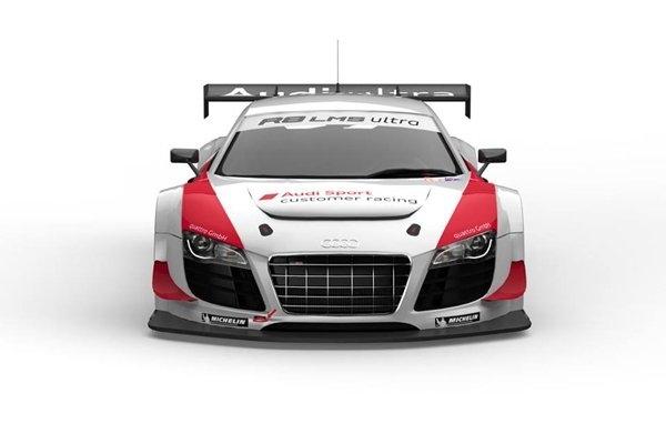 Championnat de France des circuits - FFSA GT et autres courses de support - Page 5 0128-110