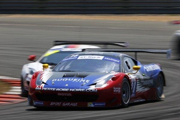 Championnat de France des circuits - FFSA GT et autres courses de support - Page 6 0210-110